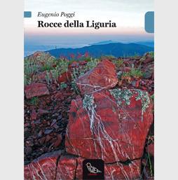 ROCCE DELLA LIGURIA